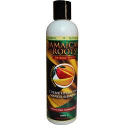 Jamaican Roots Crème Hydrating Mango Shampoo – 250ml