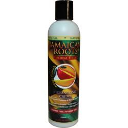 Jamaican Roots Detangling Crème – 250ml