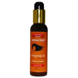 Savannah Tropic - Mongongo Oil Hair Serum –125ml
